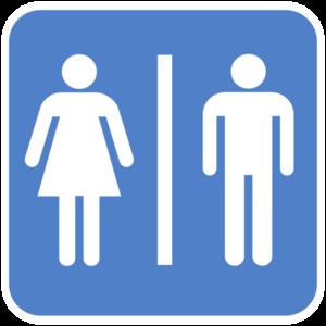 512px-Bathroom-gender-sign.png