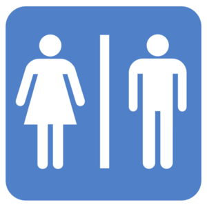 512px-Bathroom-gender-sign.png