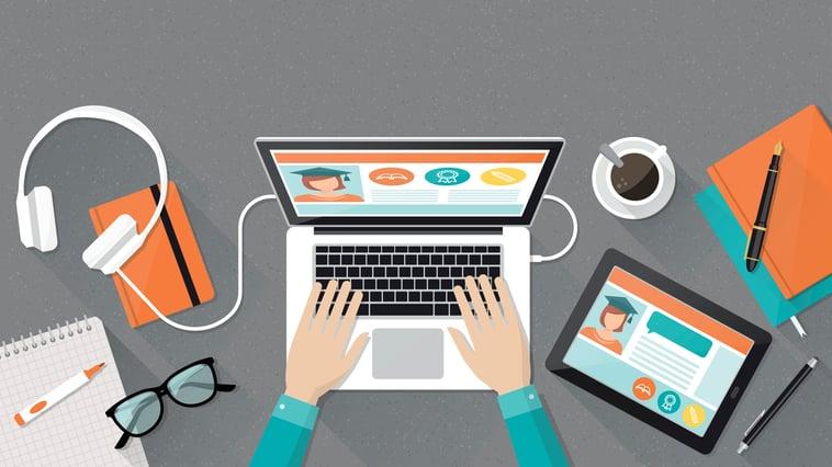 Digital Learning Day Photo.jpg
