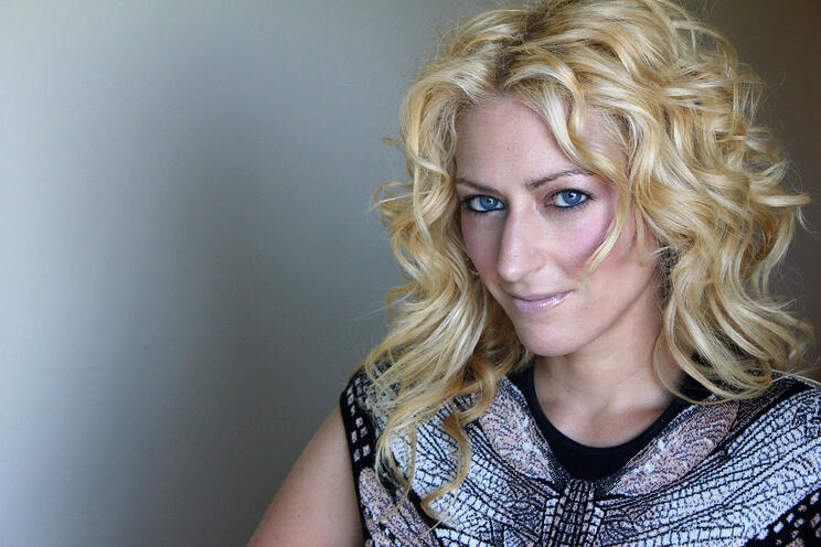 Jane McGonigle Face the Future