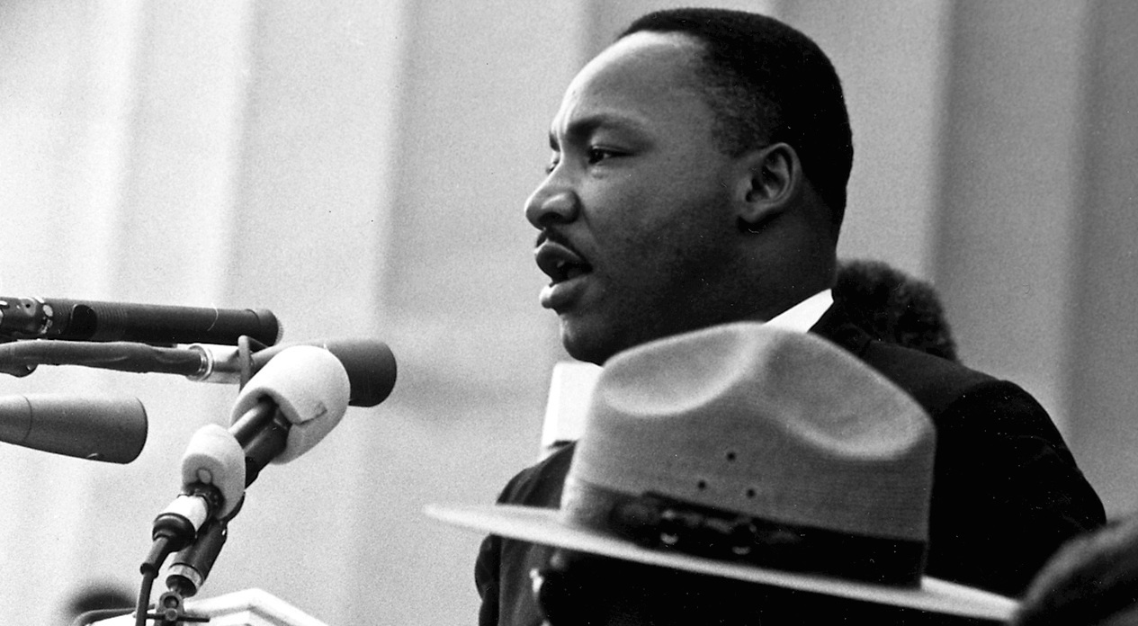 Martin_Luther_King_-_March_on_Washington Facing History
