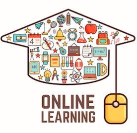 Online_learning_273x268.jpg