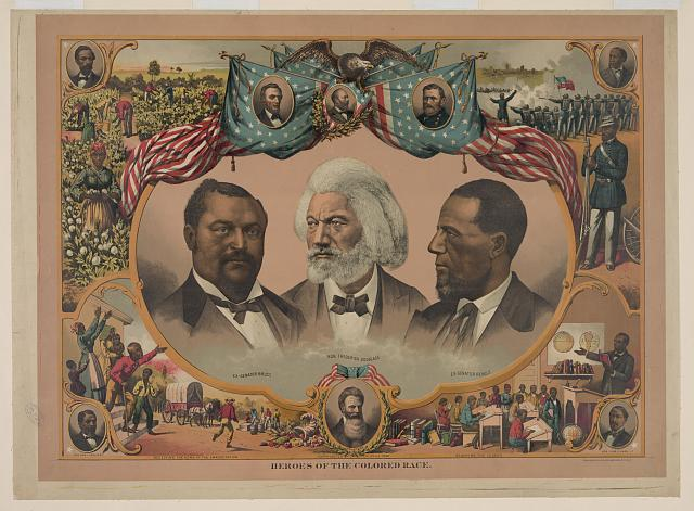 Reconstruction Black Leaders.jpg