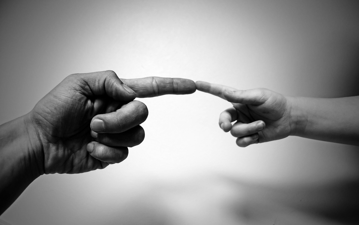 compassion refugee empathy