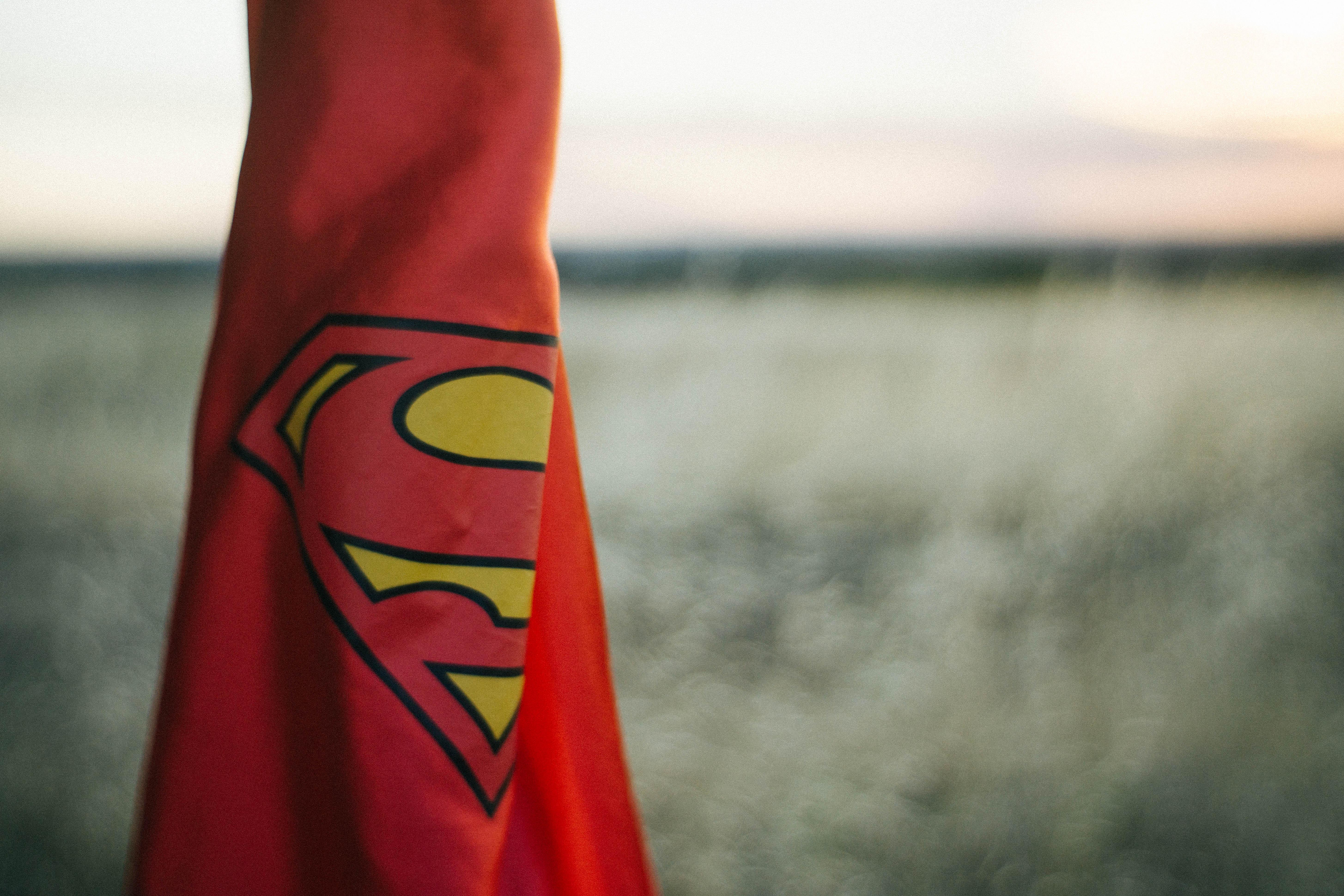Civic Super Power Facing History
