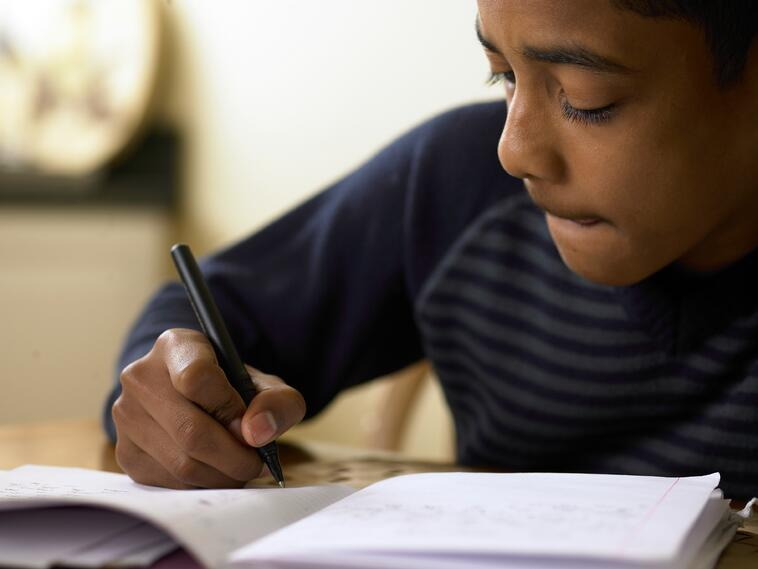 Facing History Together Student Essay Contest
