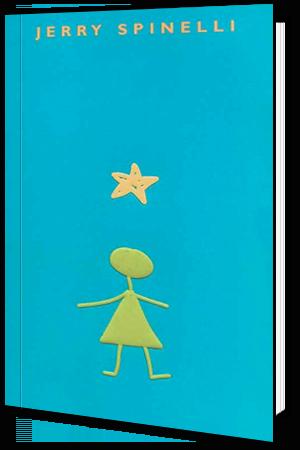 Stargirl.png