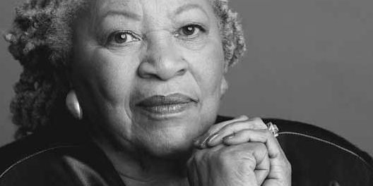 ToniMorrison_Large