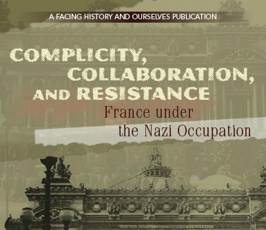 Vichy_thumbnail.jpg