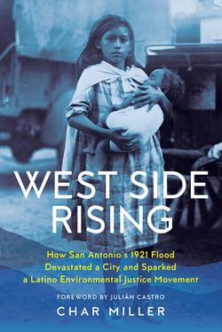 WestSideRising2