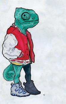 chameleon_chpt2.jpg