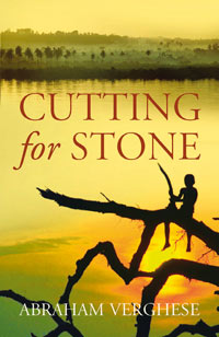 cutting-for-stone.jpg