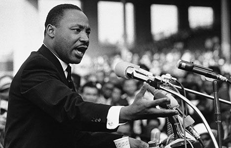 dr-martin-luther-king-1.jpg