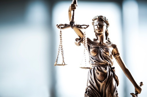 Unjust Laws Blog-2