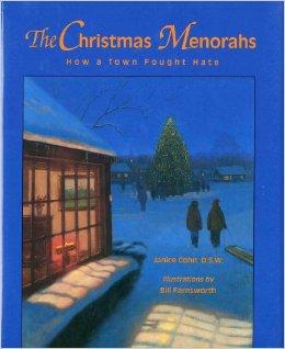 the_christmas_menorahs-2.jpg