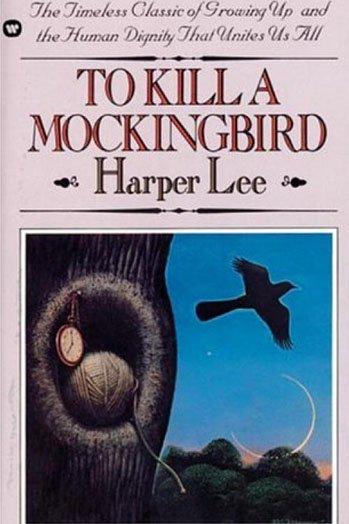 to_kill_a_mocking_bird-1.jpg