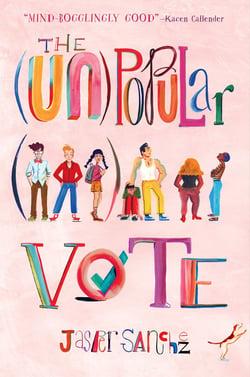 unpopular vote