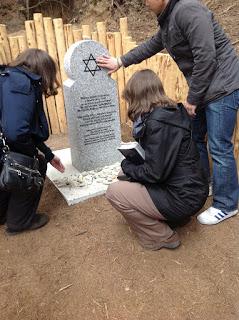 Lisa_Bauman_-_Holocaust_Trip.png