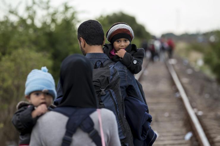 refugees_0